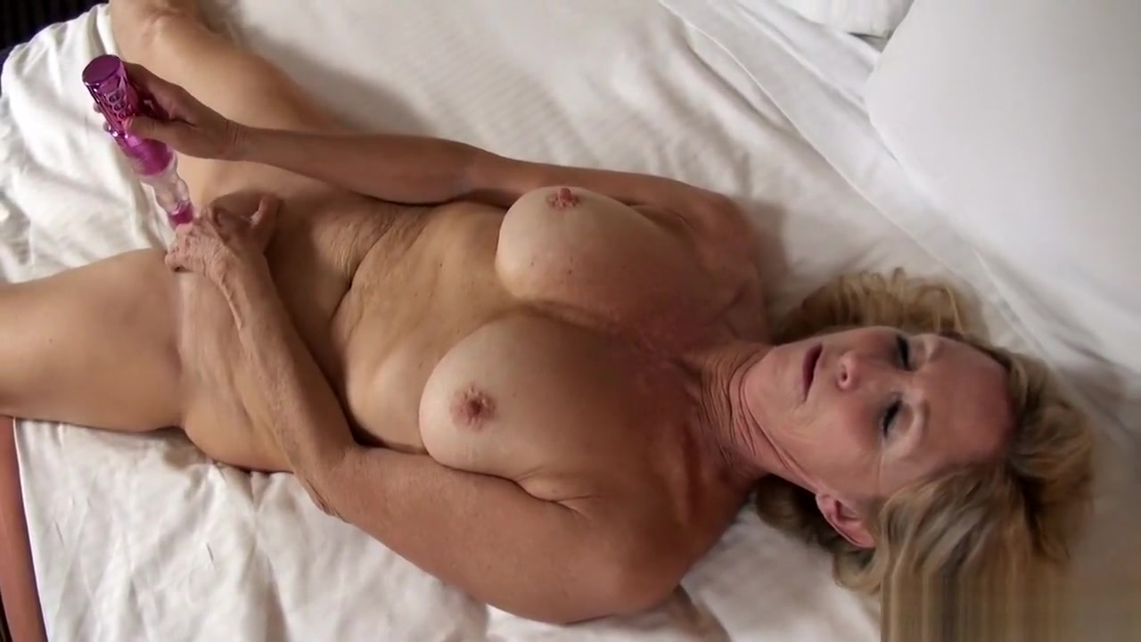 Big booty blonde porn Porn clips