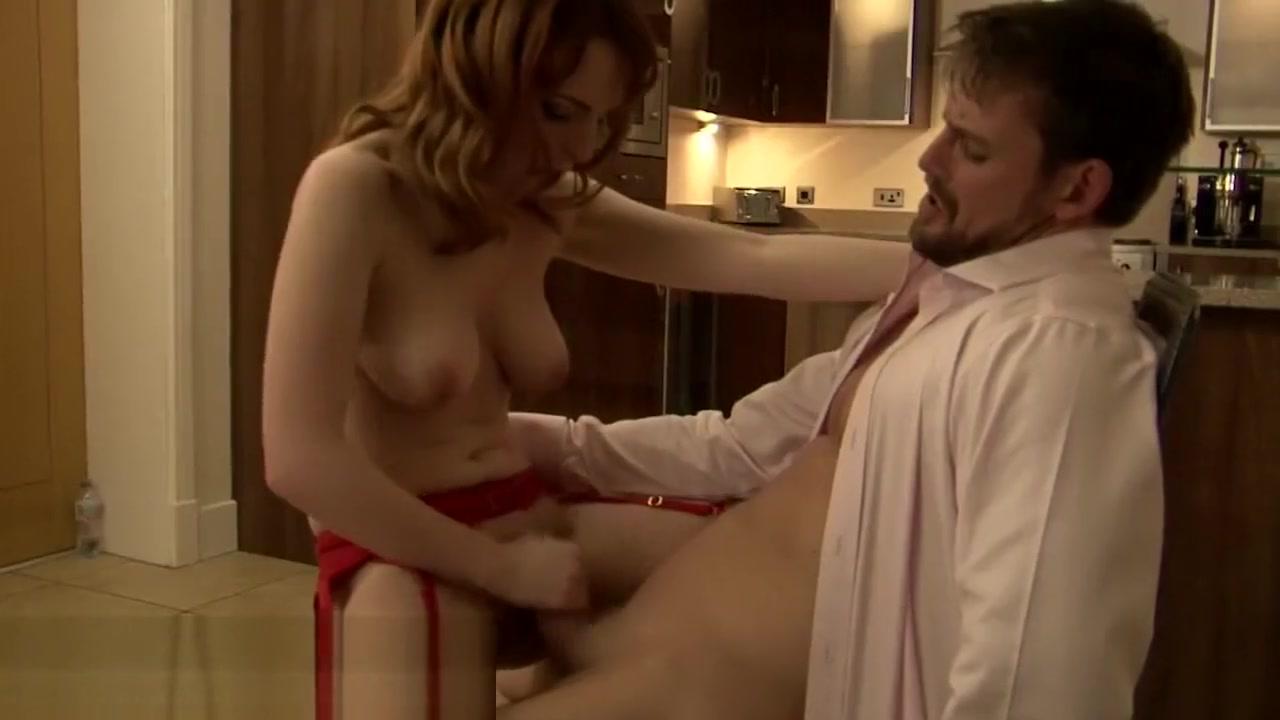 Porn tube Rencontre femme erotique