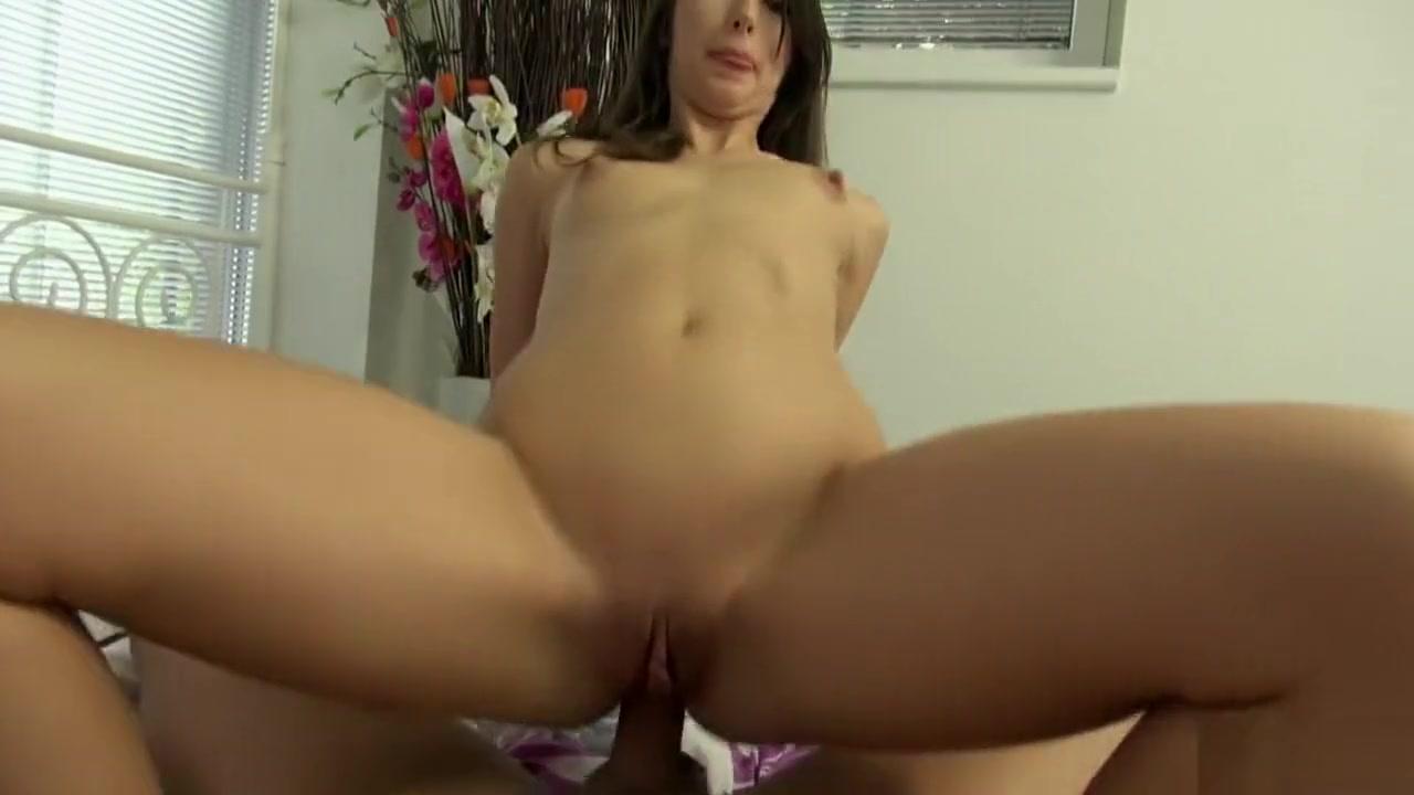 Big ass butts porn xxx Nude photos