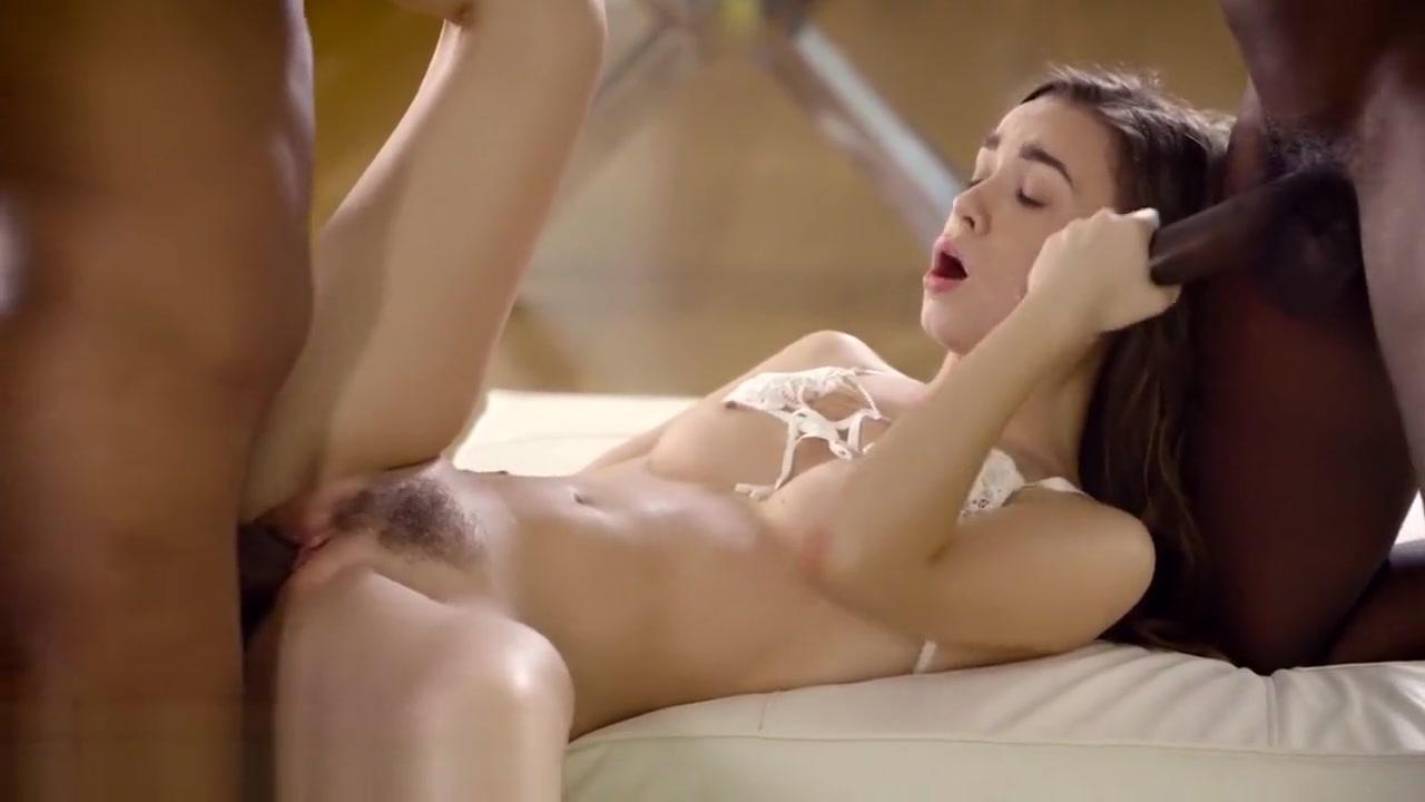 Nude bbw full massage gifs XXX Photo