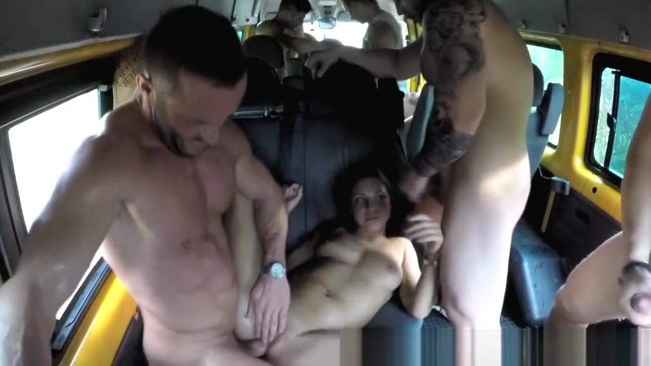 Porn tube Cum on ebony tits