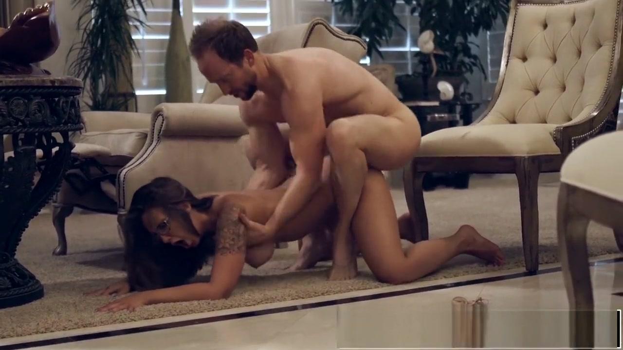 Sexy Photo Bondage porn lesbian gagged