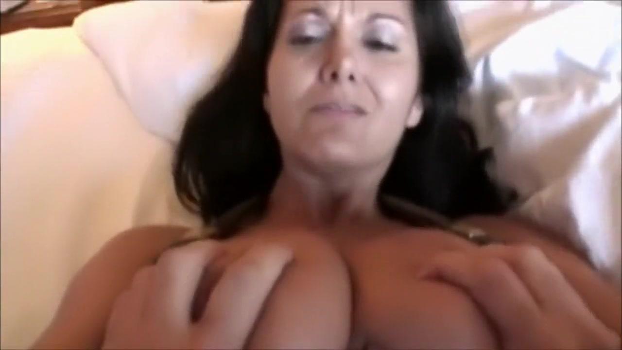 Qardho online dating New porn