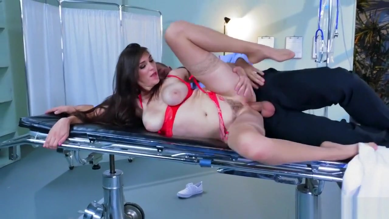 Ante-dating Porn Pics & Movies