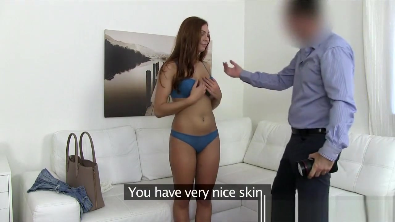 Nice arab tits Sex photo