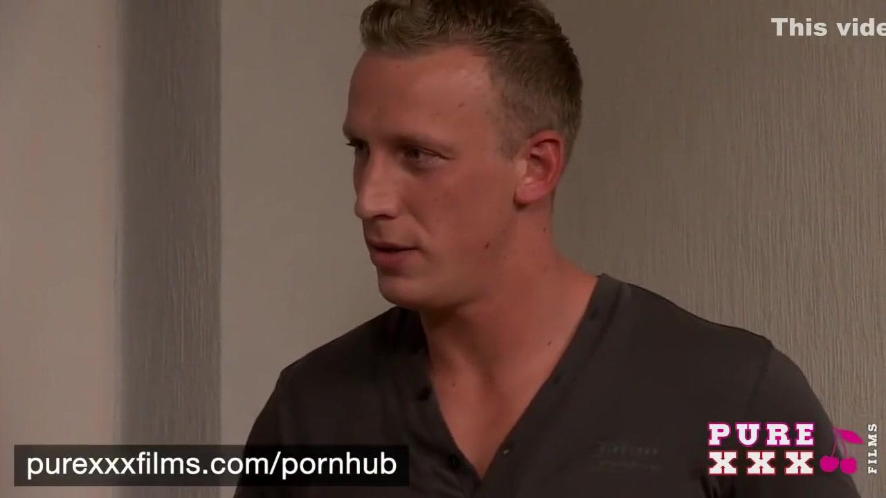 mandingo porn pics Porn archive