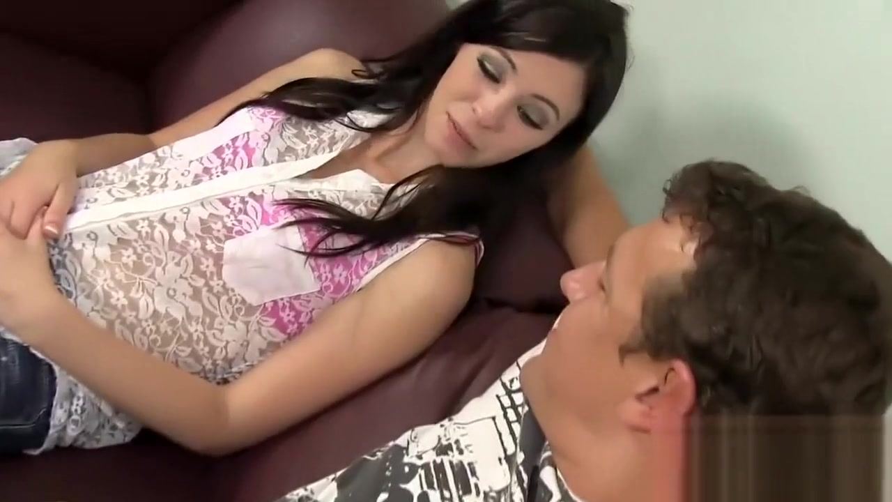 father and daughter threesome porn movies Porn FuckBook