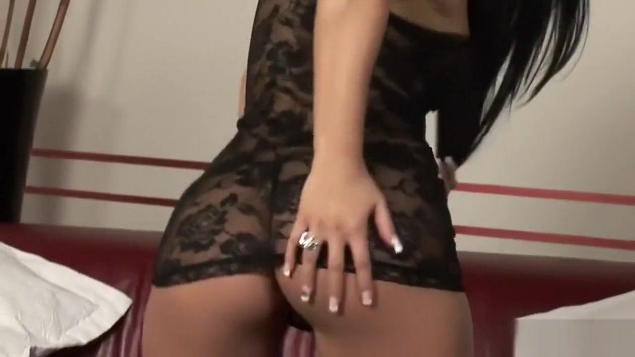Blonde milf sucks black cock Nude gallery