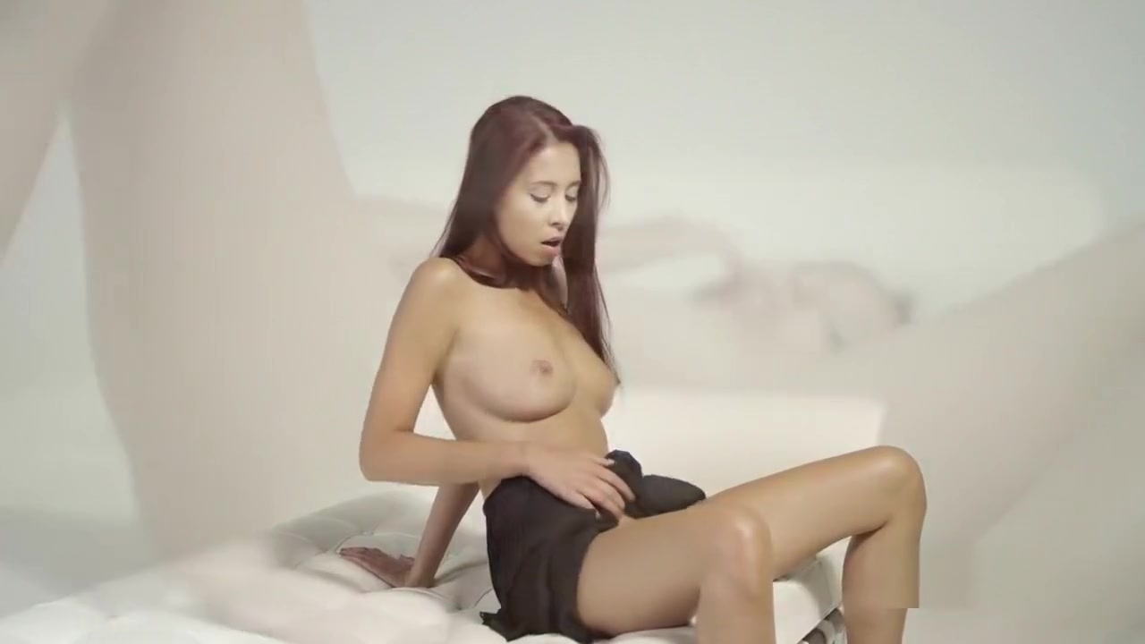 Full movie Local women looking for love