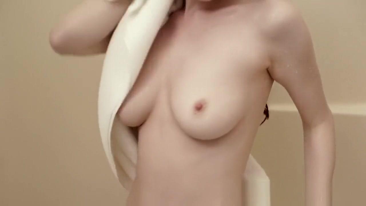 Sexy por pics X rated porn video