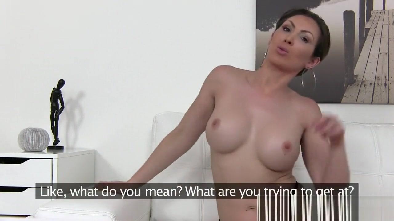 Hot Nude Sexest pics