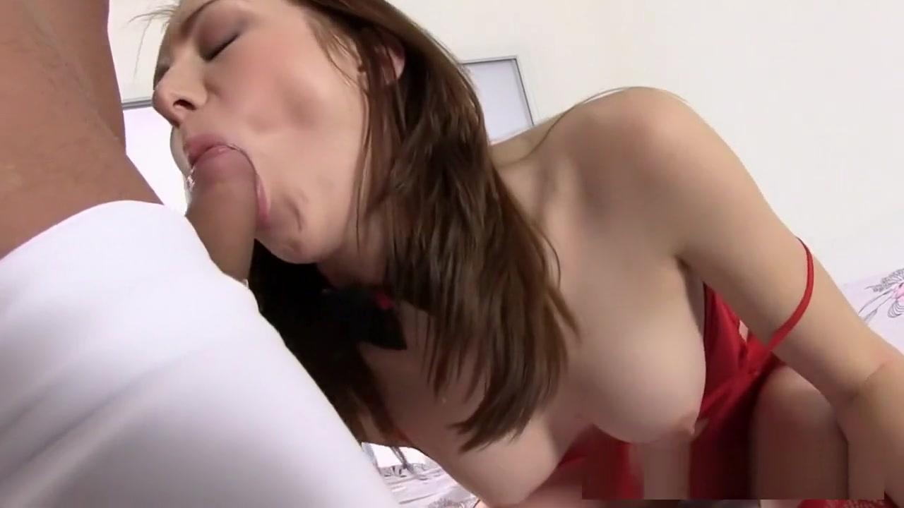 Sexy women and women Hot xXx Pics