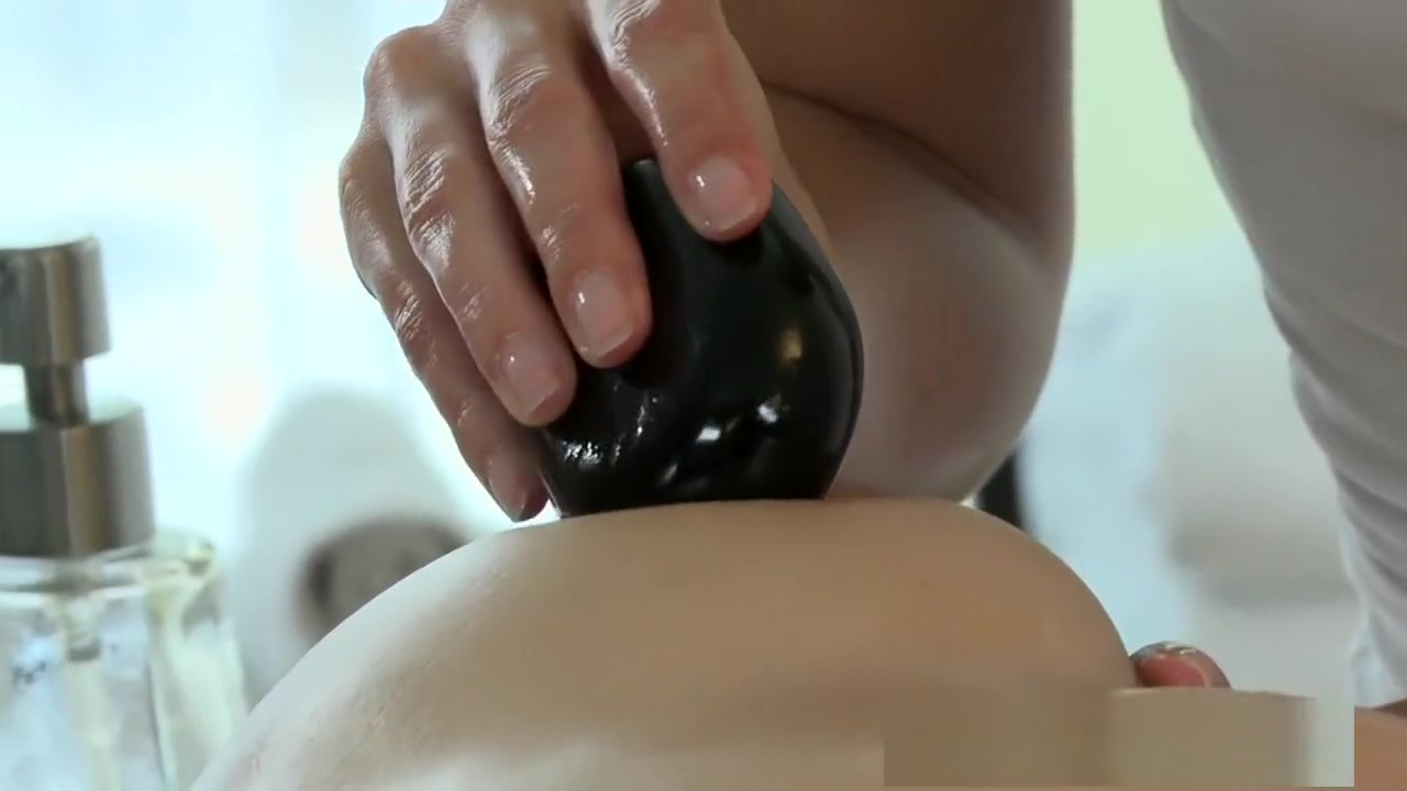free porn source Porn clips