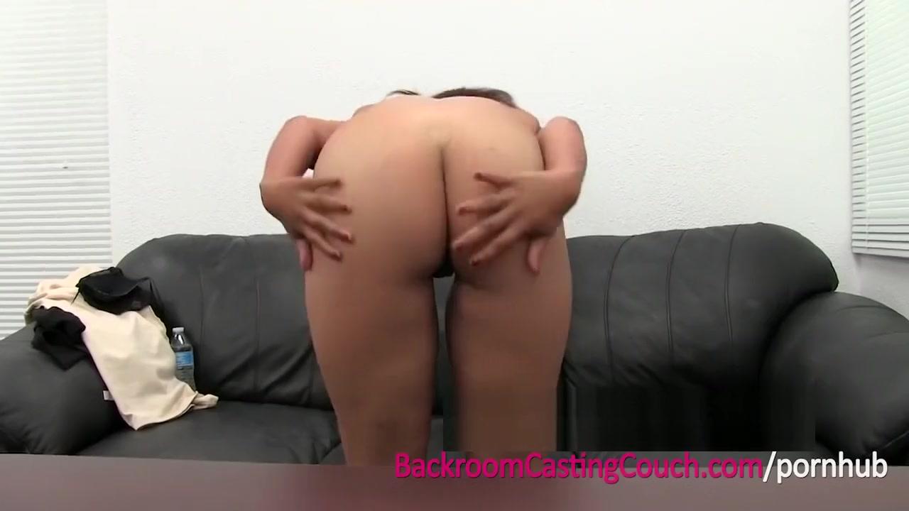Hot porno Vneck shirts for women sexy