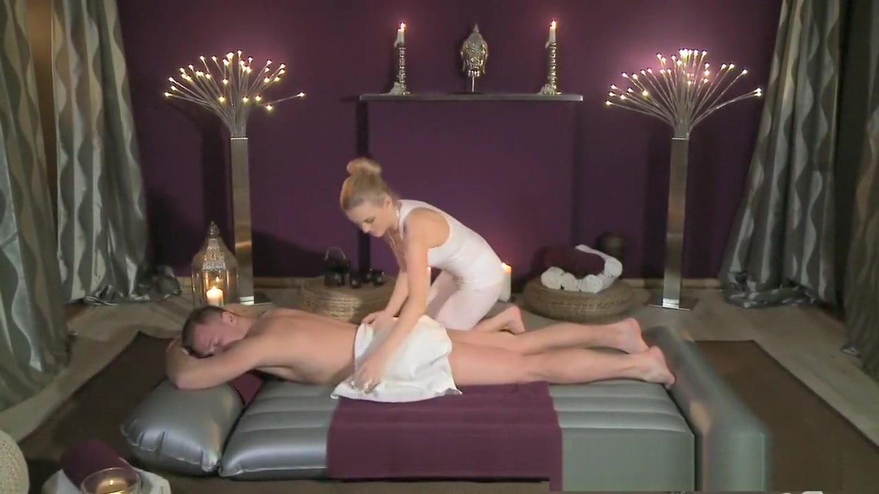 All porn pics Sensual massage umhlanga