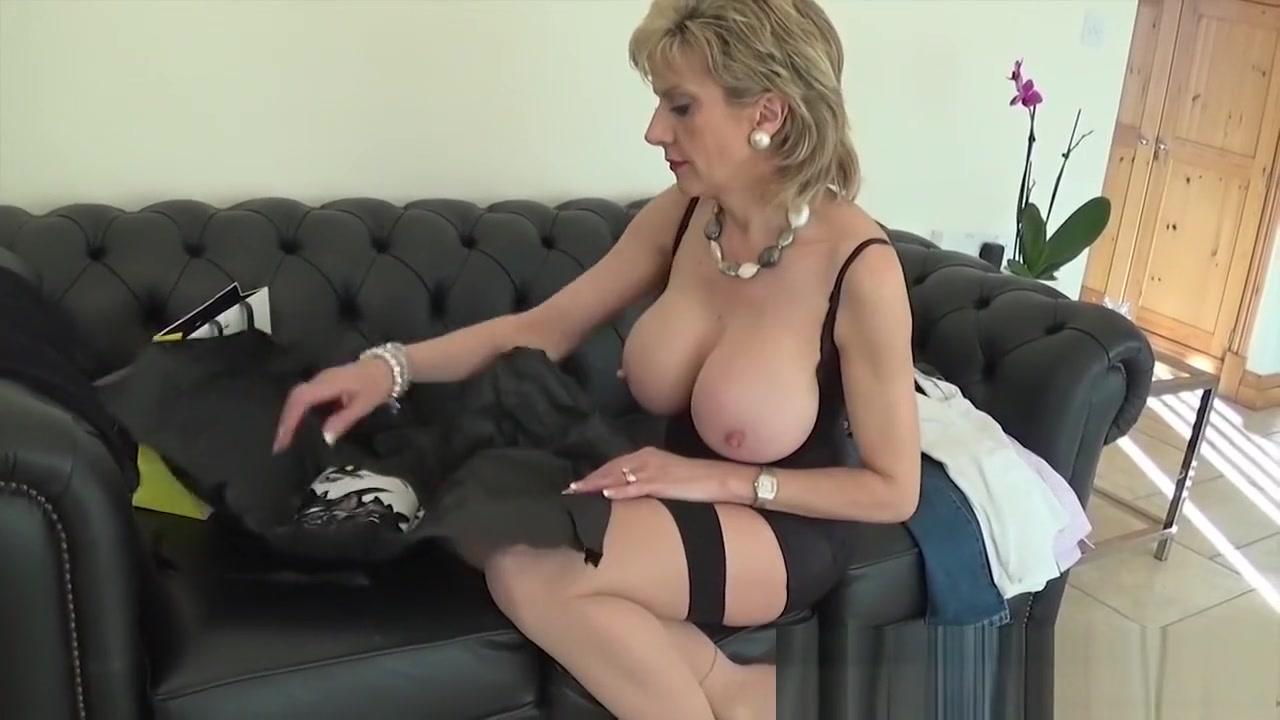 daisy marie forum Sexy xxx video