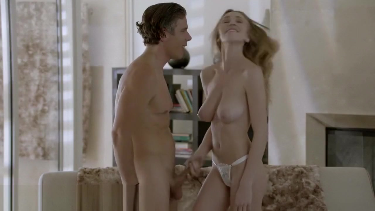 Public handjob porno Sex photo