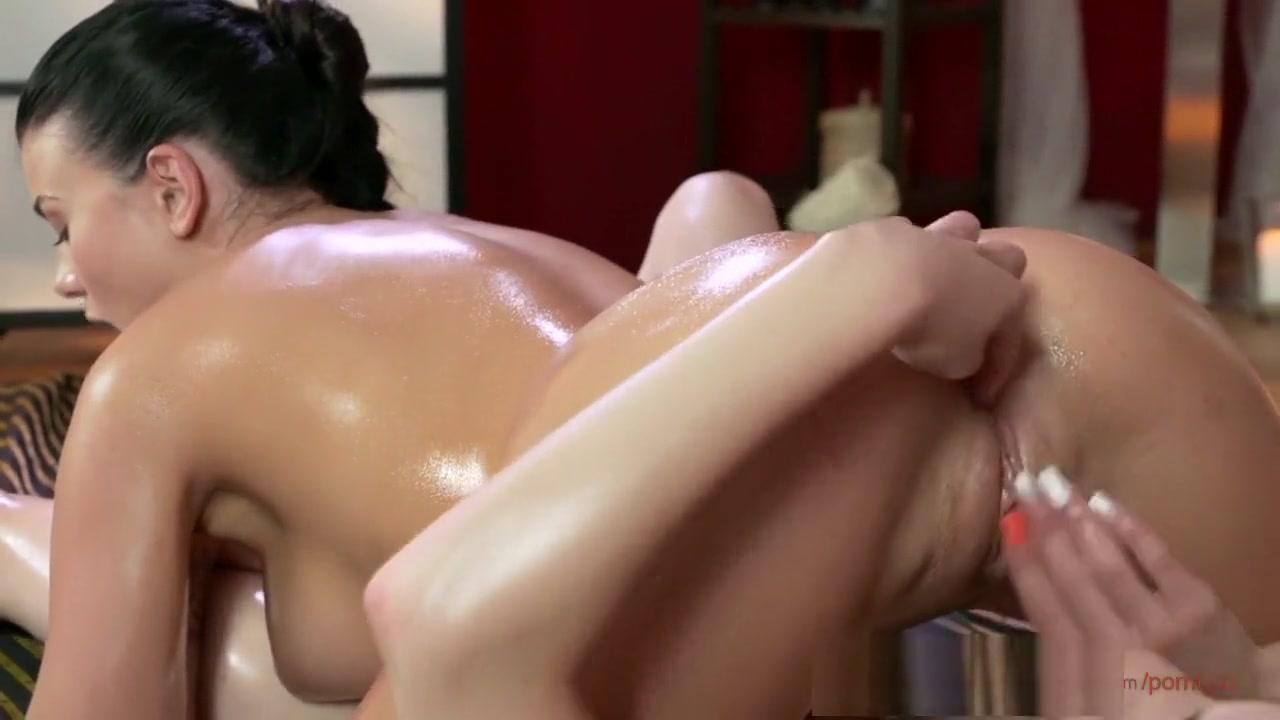 Nude photos Honourable Sex