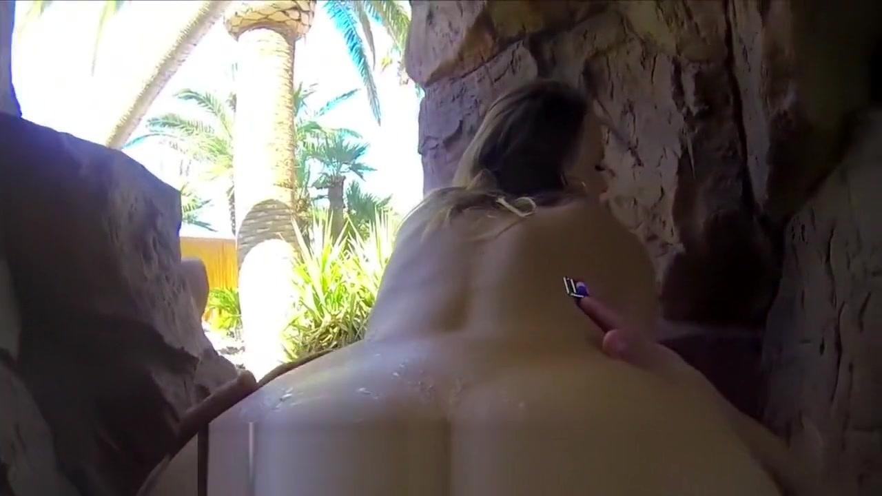 Porn clips Lesbian japanese big boobs