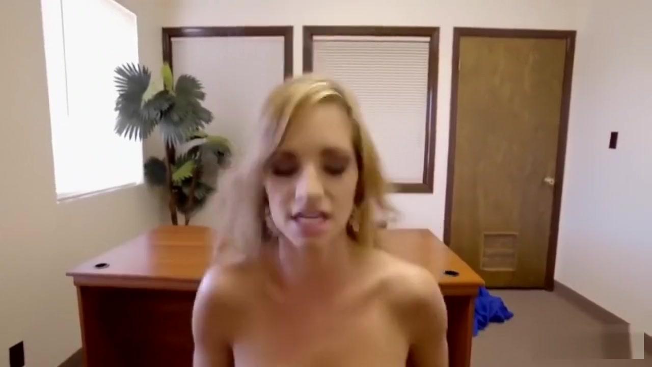 Naked Gallery Escorte girl a paris