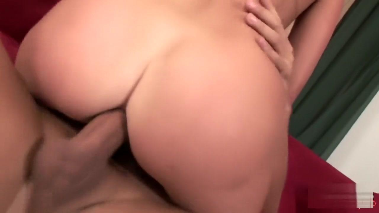 Hobo Sex Tube Pics Gallery