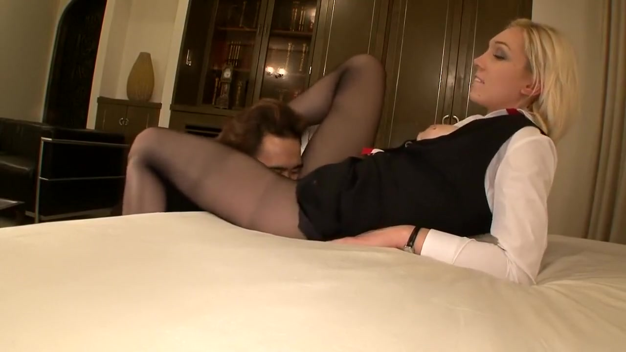 Sexy Video Erotic older couples