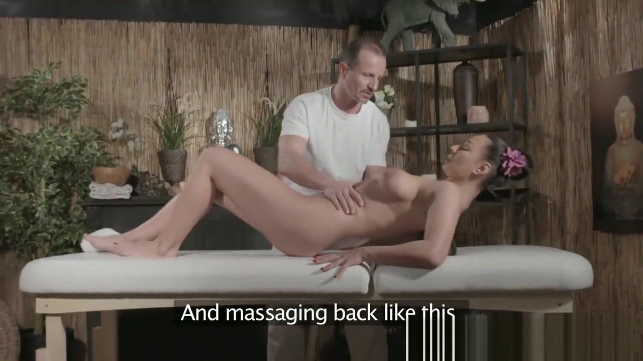 First time giving head XXX Porn tube