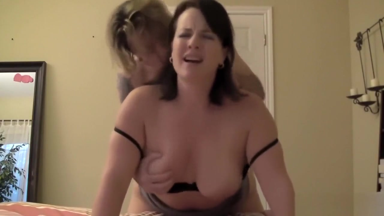 Amateur milf masturbation lesson Hot Nude
