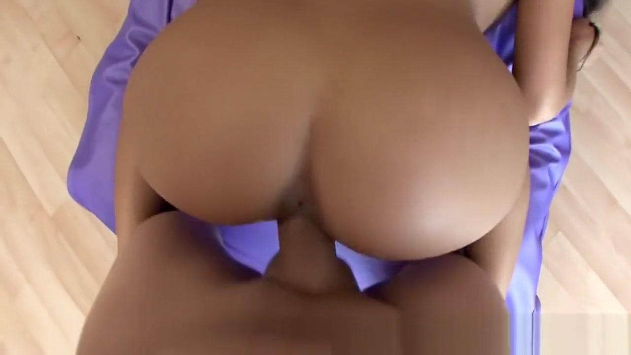 Naija hook up zone Best porno