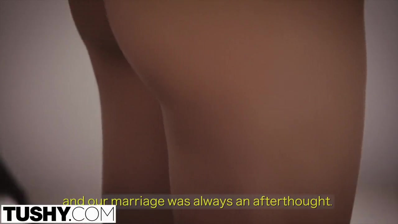 Full movie Asian and asian american