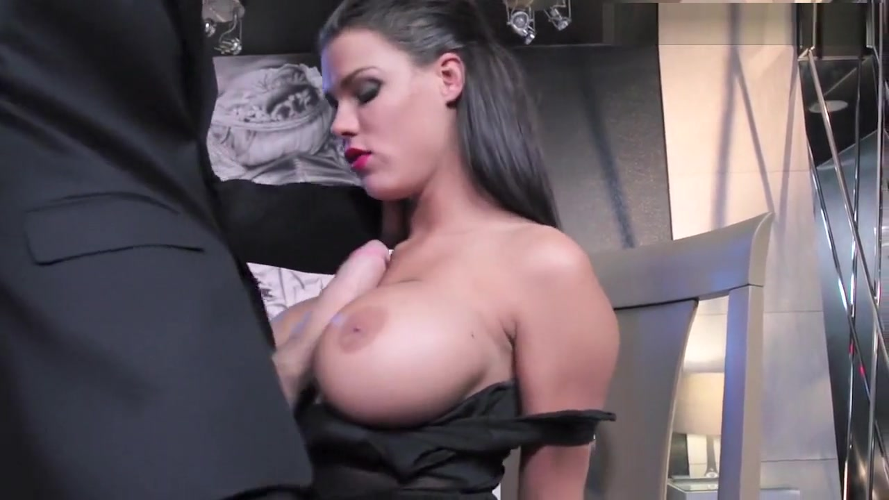Lesbian BDSM in Slow Motion Naked 18+ Gallery