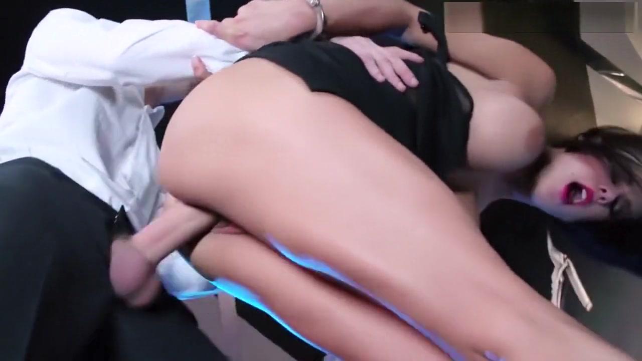 New porn Fat white booty tube