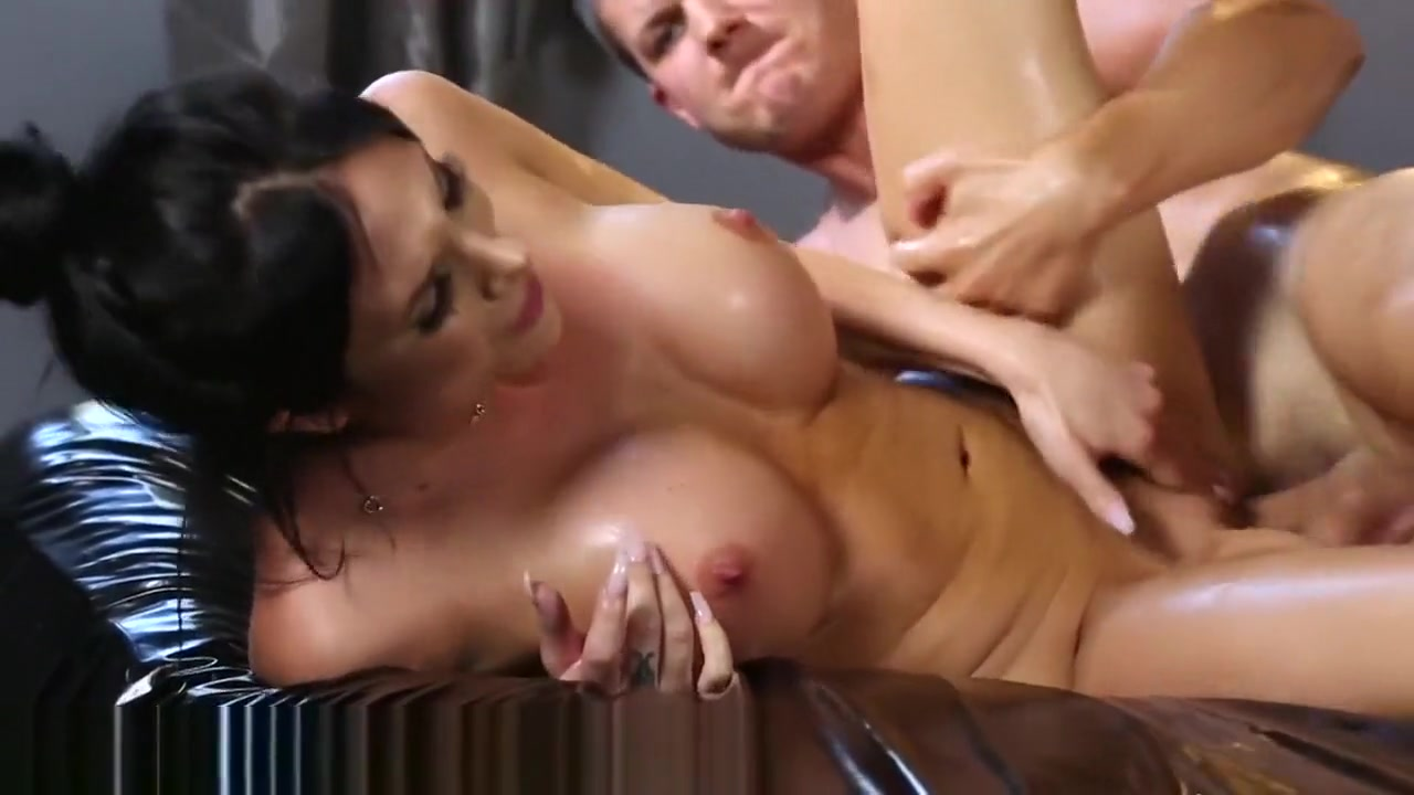Nude photos New mature porn movies