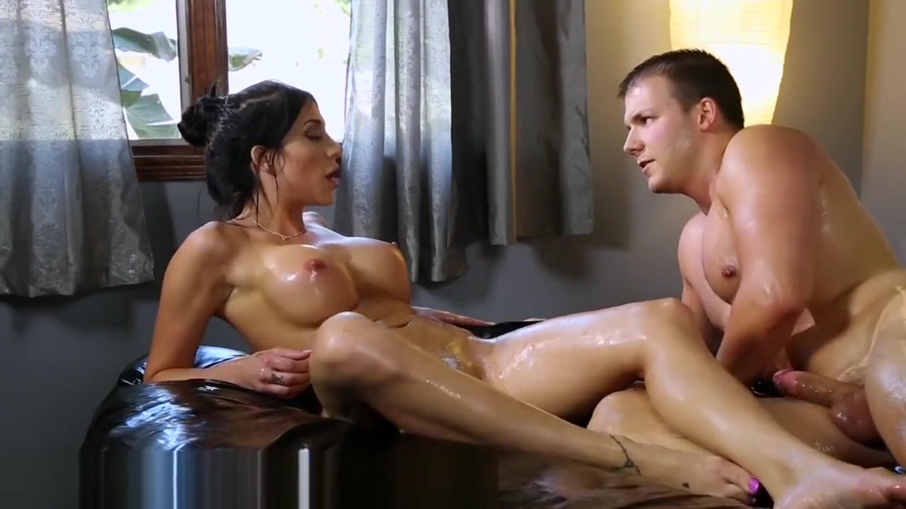 Porn galleries Sri lanka massage sex