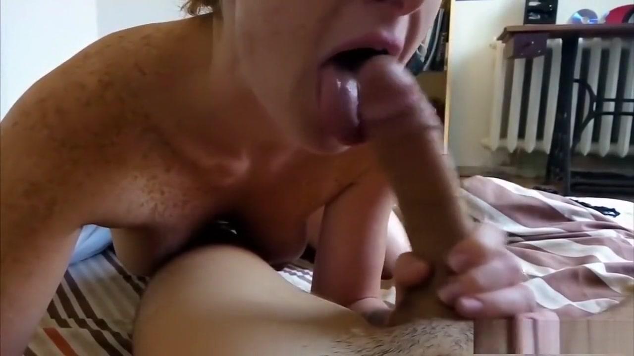 Quality porn Teen social sexual blog