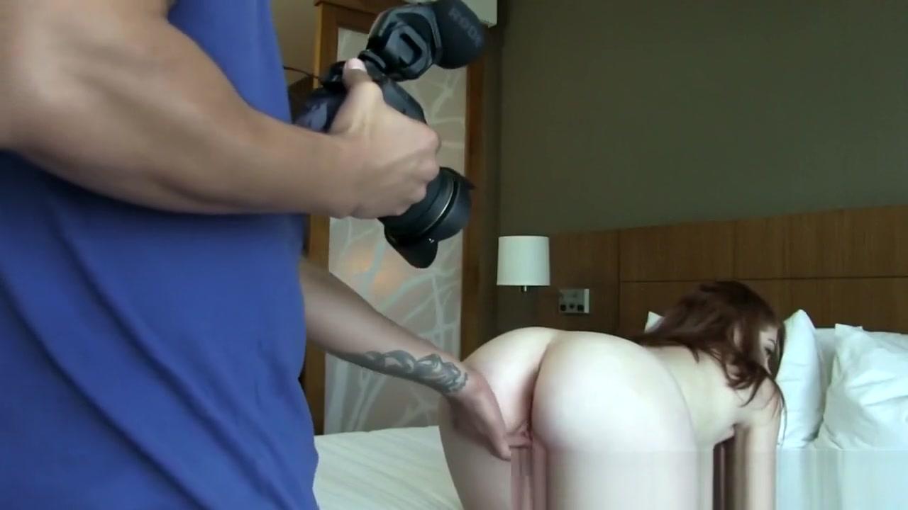 Older porn movies XXX pics