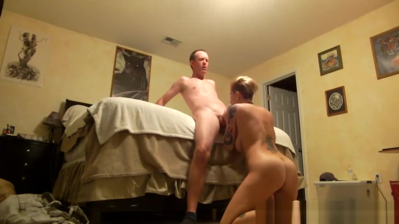 Xvideos otk spanking Pics and galleries