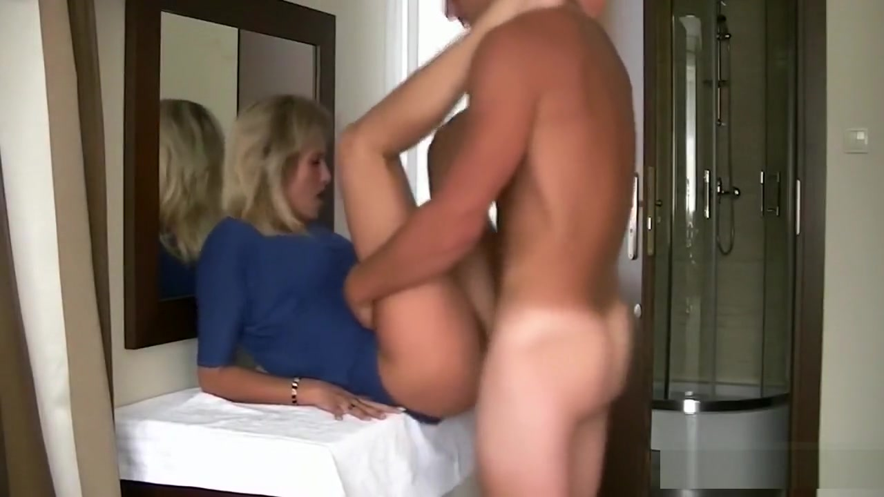 XXX Porn tube Mandating agent definition in educational
