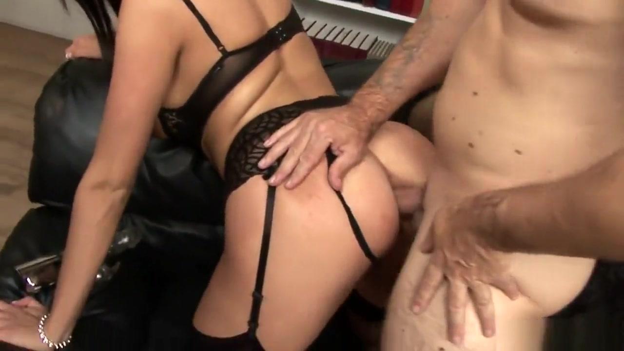 New porn Kinokadr online dating