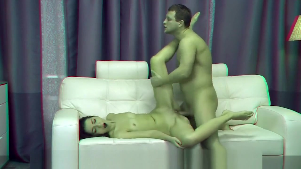 Xxx making love gif Porn pictures