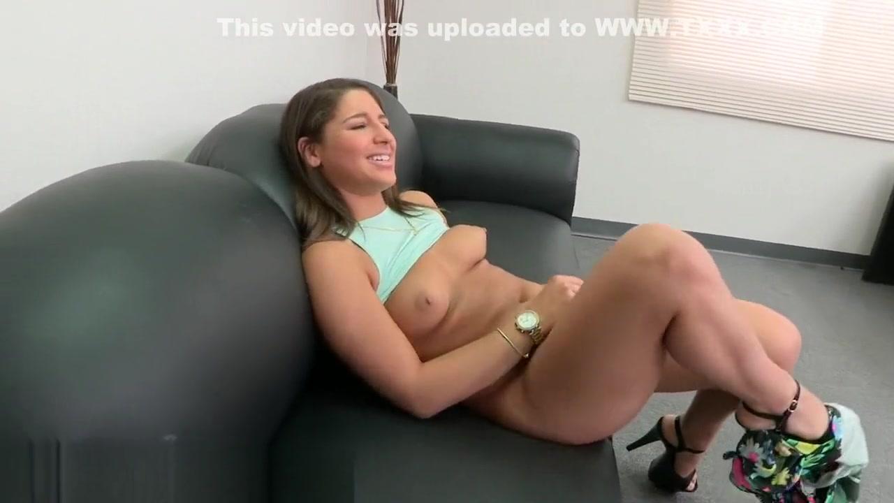 Sexy tartan mini skirt Porn pictures
