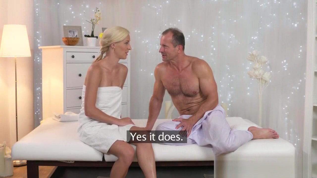 Quality porn Computer dating jokes