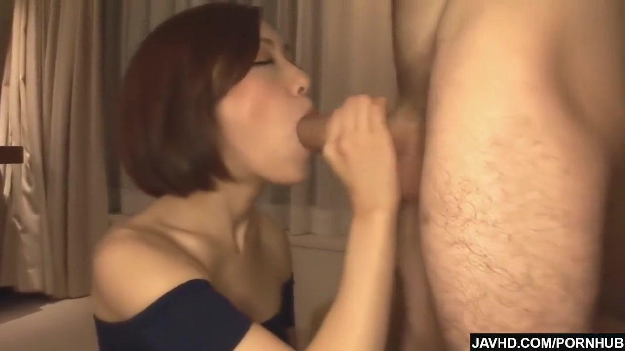 free granny anal porn Porn Galleries
