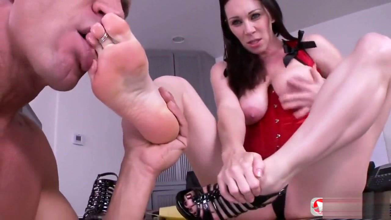 Hot xXx Video Sexualne vtipy videa