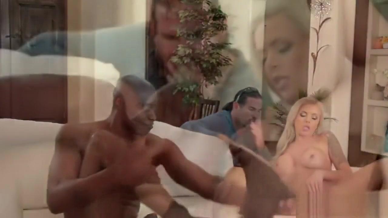 XXX Video Invincibili online dating