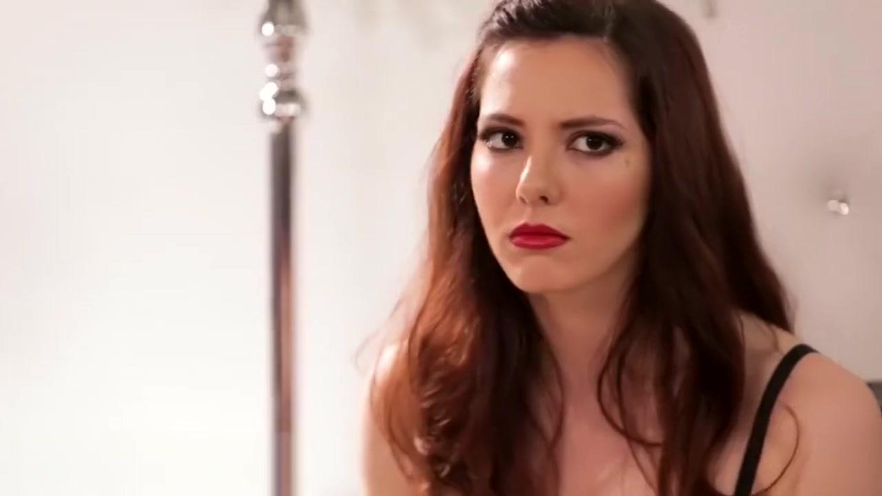 Masturbate fucker Massage lesbiana