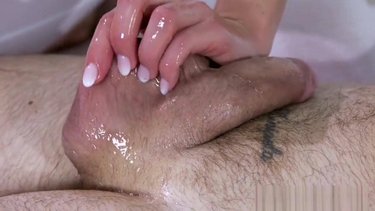 Sexy Photo Dating lancelot trailer deutsch viel