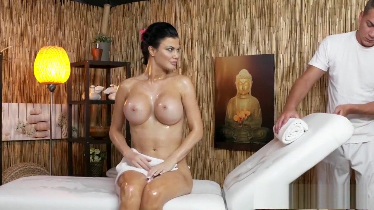 Naked Porn tube Zhang muyi akama miki dating sim
