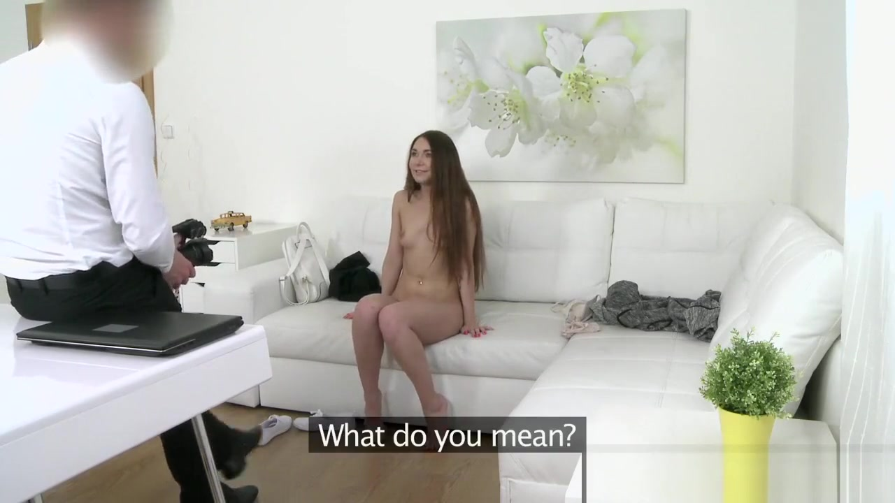Naked Pictures Busty mature pornstars