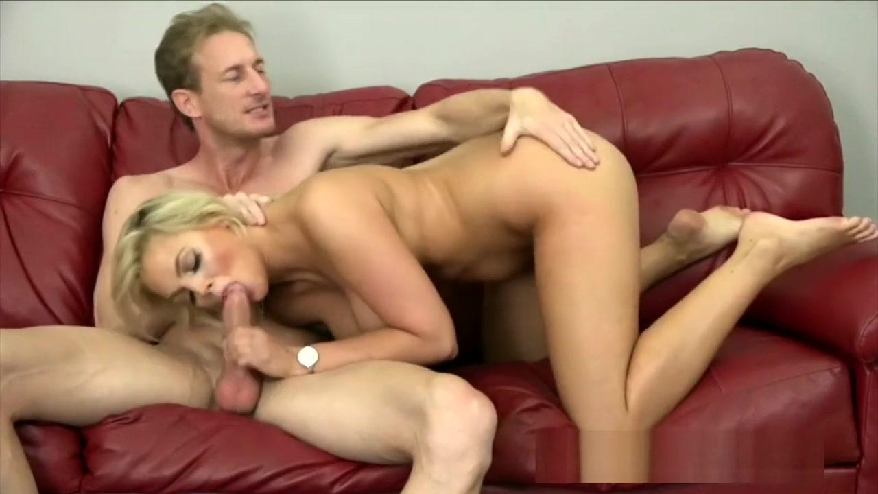 Milf setter lesbian seduction Porn Pics & Movies